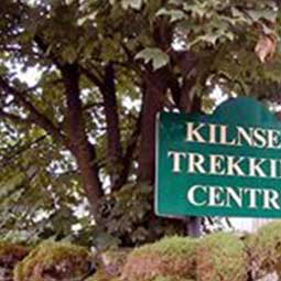 kilnsey-riding-centre