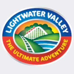 lightwater-valley