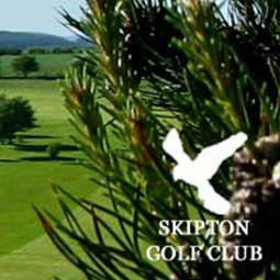 skipton-golf-club